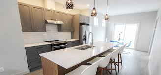 used kitchen cabinets for sale kamloops bc home page the walk kamloops