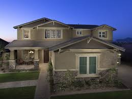 Home Theater Mesa Az Bismarck Model U2013 6br 4 5ba Homes For Sale In Mesa Az U2013 Meritage Homes