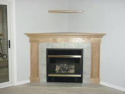 Fireplace Insert Electric Corner Unit Gas Fireplace Insert U2013 Thesrch Info
