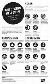 design tools infographics visual ly