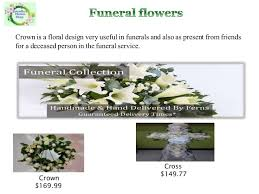 flower delivery dallas flower delivery dallas
