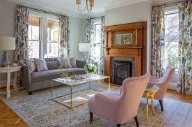boston home interiors interior design interior designer in boston ma by mandarina studio