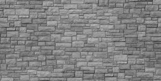 texture clipart castle wall pencil and in color texture clipart