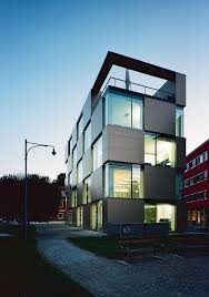 best architectural firms in world other modern design build architecture firms intended other best