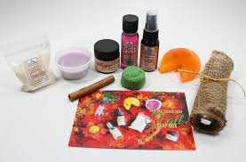fortune cookie soap box for fall 2013 vampy varnish