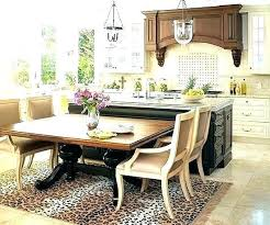 island kitchen table combo sophisticated kitchen island dining table somerefo org