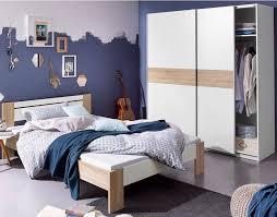 schlafzimmer set mit matratze und lattenrost schlafzimmer set 2 tlg kaufen otto