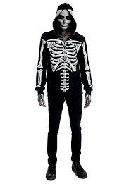 Death Costumes Halloween 25 Mens Skeleton Costume Ideas