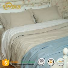 list manufacturers of cotton bed sheet materials buy cotton bed