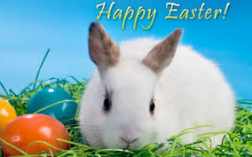 easter easter bunny easter 2018 celebrations easter history and origin
