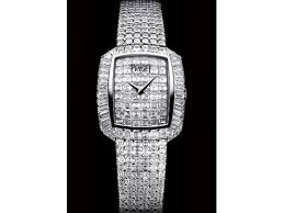 piaget limelight piaget limelight exceptional g0a32145 1 061 100