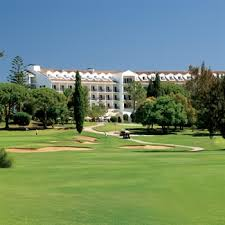 golf holidays golfing holidays breaks abroad with premier