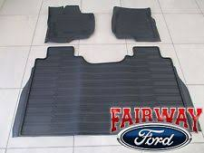 Ford Truck Interior Accessories Car U0026 Truck Interior Parts Ebay