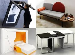 tiny home furnishings using your big ideas to make a home furnishings using your big ideas to make a small space feel
