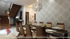 Free 3d Room Design 3d American Living Room Design Image 3d House Free 3d House 3d