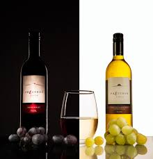 Commercial Photographers Precious Wines Red And White By Sydney Commercial Photographers