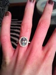 non traditional wedding rings non traditional wedding ring mindyourbiz us