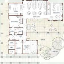 cohousing floor plans preliminary floor plan of smithers cohousing project common