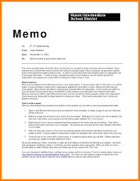 sample block letter style format images letter samples format