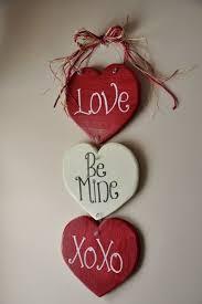 Valentine S Day Garden Decor by 40 Adorable Red Valentine U0027s Day Decor Ideas
