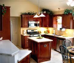 kitchen resurface cabinets refacing cabinets cost estimate refinish near me kitchen