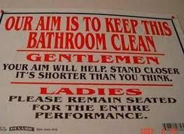 house rules design shop hanover 46 best house rules images on pinterest bathroom procedures