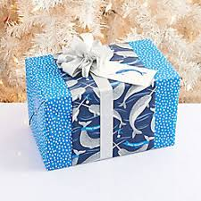gift wrapping paper paper source