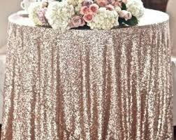table cover rentals creations linen and chair cover rentals fort worth tx