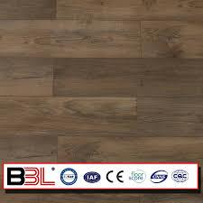 Distressed Wood Laminate Flooring Distressed Wood Flooring Distressed Wood Flooring Suppliers And