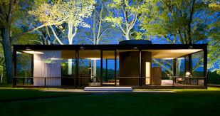 u shaped houses house plans glass walls images u2013 modern house