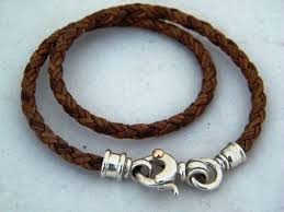 braided leather cord bracelet images 64 best braided leather cord images leather cord jpg