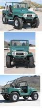 toyota vehicles best 25 toyota vehicles ideas on pinterest smart auto vehicle