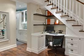 home design ideas luxury house design on 1280x853 interior design ideas interior