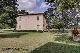 2721 w yuletide ct florida real estate