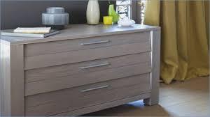 peinture pour meuble de cuisine en bois peinture pour peindre meuble en bois mobokive org