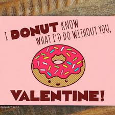 punny valentines day cards shop cards for on wanelo