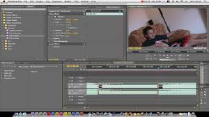 adobe premiere pro tutorial in pdf adobe premiere pro tutorial video transitions youtube