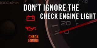 what to do when your check engine light comes on check engine light what your car is trying to tell you partcycle