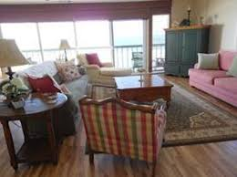 Beach Cottages Southern California by Sandy Beach Cottage Inn Visit Oceanside