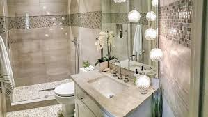 unique home interior design home interiors angies list