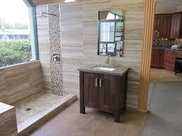 Magazine Rack Bathroom by Modern Magazine Rack Bathroom Rustic With Bathroom Storage