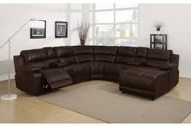 Furniture Shops In Bangalore United Furniture U2013 Home Furniture Sales
