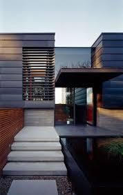 Interior Exterior Design Photo Of A House Exterior Design From A Real Australian House
