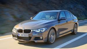 bmw 3 series diesel bmw 3 series reviews specs prices top speed