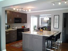 Maple Shaker Style Kitchen Cabinets Cabinet Styles