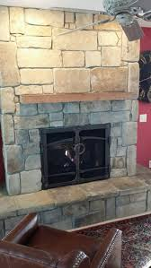 47 best chimney and stone specialists images on pinterest