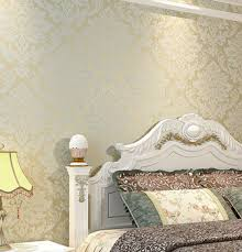 Cream And Teal Bedroom Cheap Teal Bedroom Find Teal Bedroom Deals On Line At Alibaba Com