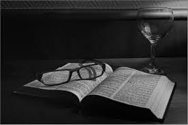 the lord u0027s prayer commentary u0026 translations