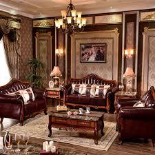 Top Quality Sofas Top Quality Luxury Living Room Sofa Cow Leather Sofa