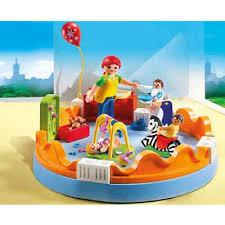 playmobil babyzimmer playmobil 5570 krabbelgruppe playmobil city mytoys